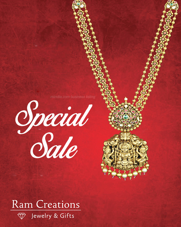 Jewelry And Gifts In Detroit Michigan